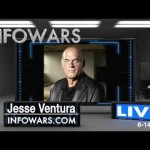 Jesse Ventura Will Sue Chris Kyle Estate