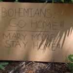 Satanic Ritual: Bohemian Grove 2013