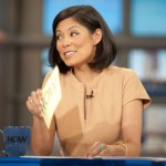 Alex Jones: Labeled Racist