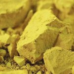 Iranian Uranium Export Scheme Another 'Manufactered' Bust?