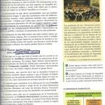 Adoctrinamiento en textos escolares para el Nuevo Orden Mundial