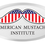 Congressional committee to consider tax breaks for mustaches…