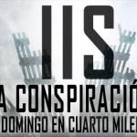 Esta semana en Cuarto Milenio '11 misterios del 11-S'