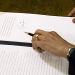 Obama Has Signed 3 New Executive Orders