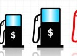 States finding tough climate for gas tax proposals
