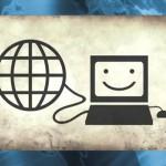 Internet Censorship: The Past, Present & Future