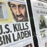 Questions about the Death and Dumping at Sea of Osama bin Laden Remain