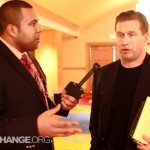 Stephen Baldwin on NDAA, Medical Marijuana, Military Industrial Complex, Ron Paul