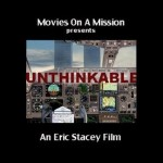 Unthinkable: An Airline Captain's Story (Eric Stacey Interview)