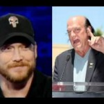 Jesse Ventura Wins Lawsuit