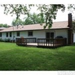 Justice For David Crowley & Family – If It's True