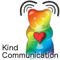 KindCommunication.org