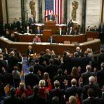 Congreso de EEUU aprueba ley que permite demandar a Riad por 11-S