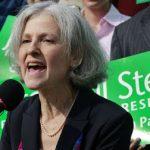 """La candidata Presidencial Jill Stein pide una nueva investigación del 11S que """"no esté dominada por intereses"""""""