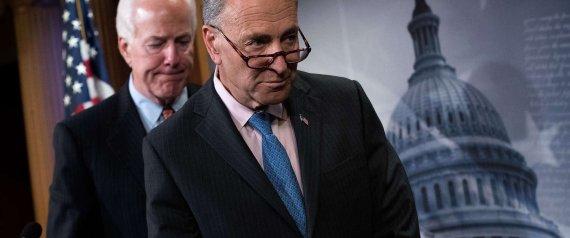 El Senado de EEUU aprueba una ley para denunciar a países vinculados con el 11S