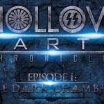 The Hollow Earth Chronicles Trailer, episode 1 by FourthWatch Films
