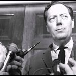 The JFK Assassination: District Attorney Jim Garrison's Case For A Conspiracy