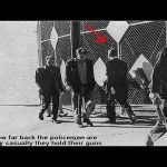 Why Was CIA Coup d'état Expert Ed Lansdale In Dealey Plaza When JFK Was Shot?
