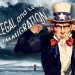 Immigrants Will Overwhelm America